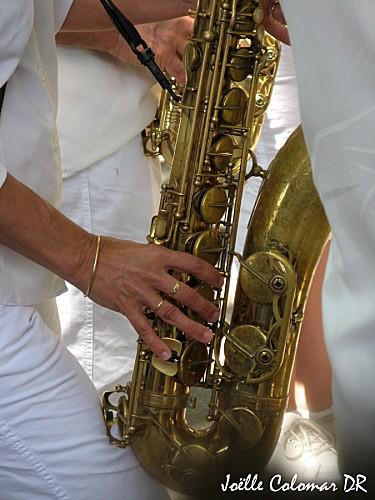 La-saxophoniste.jpg