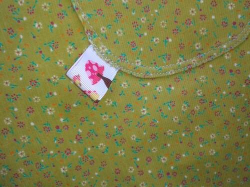 des jolies robes pour des jolies filles de 6ans
