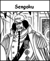 Sengoku