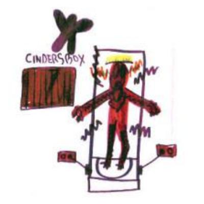 ➤ La violence et la torture rituelles, des crimes atroces - Jeanne Sarson et Linda MacDonald