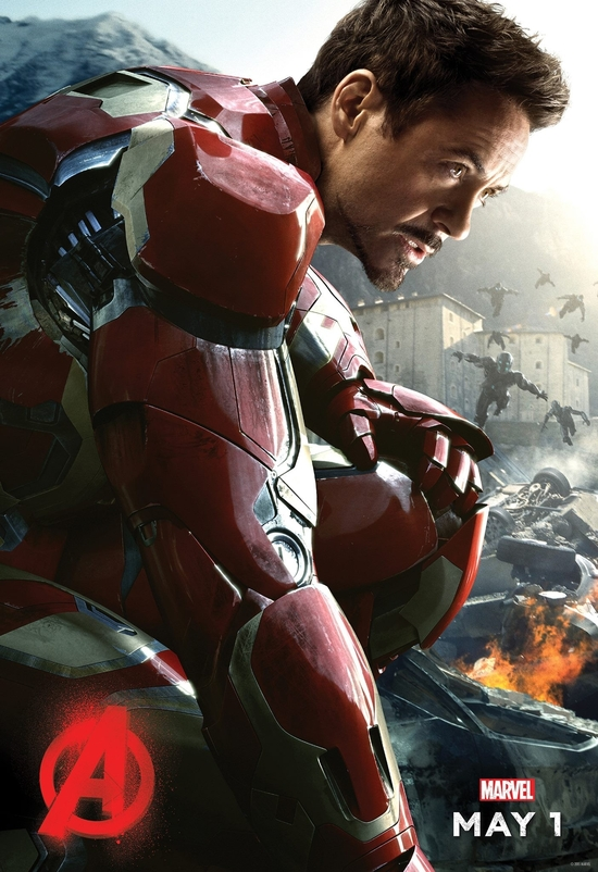 Iron_Man_AOU_Poster