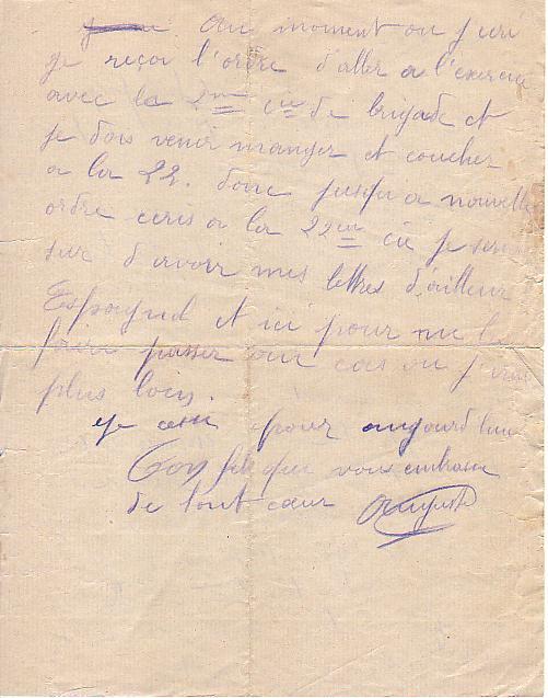 23/01/1916