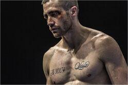 La Rage au ventre : Photo Jake Gyllenhaal