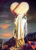 """Pourquoi Saul de Tarse comme """"apôtre des païens"""" ?"""