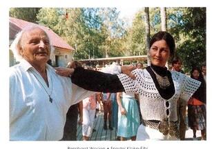 Danse d' Harmonisation ... danse sacrée