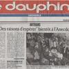 dl.viala article 17 février 2012