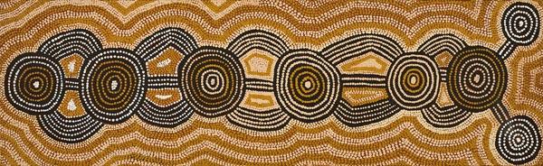 Image Result For Aborigenea