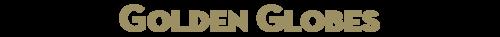 """STAN & OLLIE - John C. Reilly est nommé aux Golden Globes dans la catégorie """"Meilleur acteur dans une comédie"""" ! Découvrez la bande-annonce VF !"""