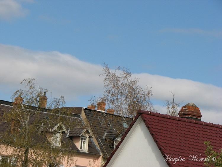 Ciel d'Alsace 459