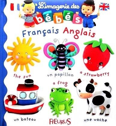 Francais-anglais-L-imagerie-des-bebes-1.JPG