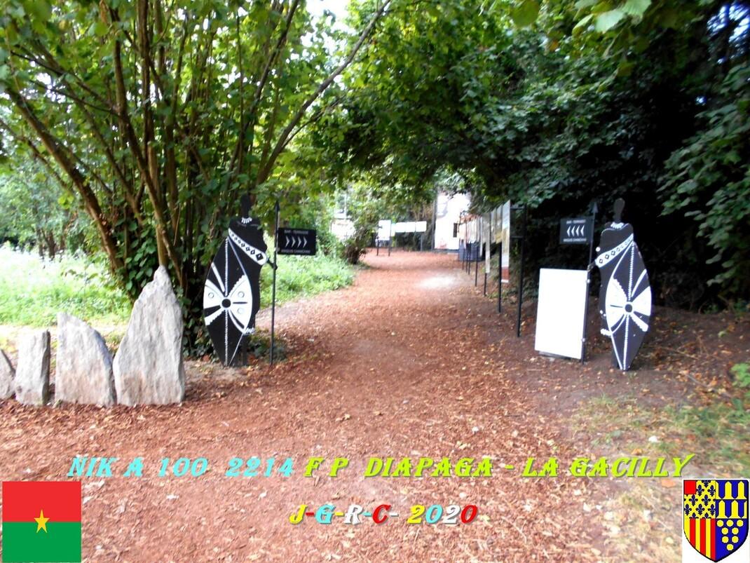 FESTIVAL PHOTO BONUS    D    16/10/2020      6/6