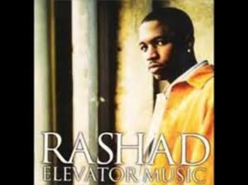 RASHAD - ELEVATOR MUSIC (PROMO 2003)