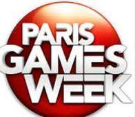 Paris Games Week : les enfants feront incursion dans l'univers des jeux vidéo