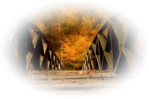 tubes ponts / quais / tunnels