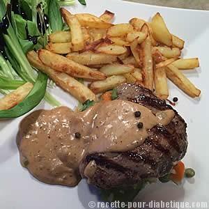 steak-frite-allege-poivre