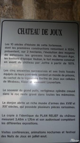 Chateau-de-Joux--3-.JPG