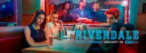 [Conseil n°6] Des séries super sur Netflix!