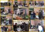 Retour sur le spectacle à Hendaye des élèves du Lycée de Ciboure… et leur blog à consulter !