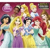 princesas-disney-princess-calendar-calendario-2013