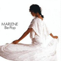 Marlene - Be Pop - Complete LP