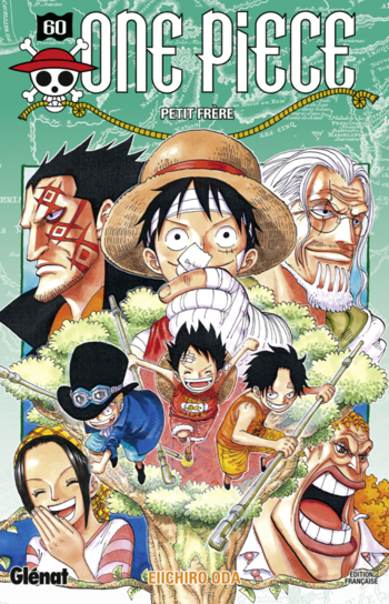 one-piece-tome-60
