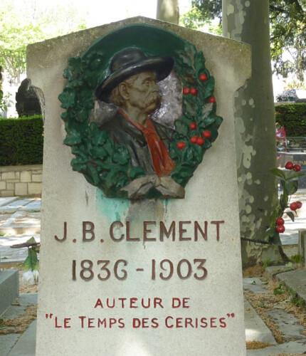 Jean-Baptiste Clément