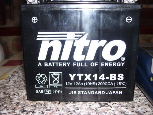 Comment préparer batterie plomb/acide ?