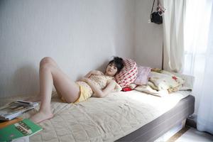 Hello! Project Digital Books Vol.73 ハロー!プロジェクトデジタルブックス Vol.73 Sayumi Michishige 道重さゆみ