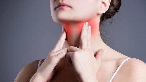 Radang Tenggorokan: Apa Yang Perlu Diketahui