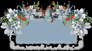 déco fleur modulable 1