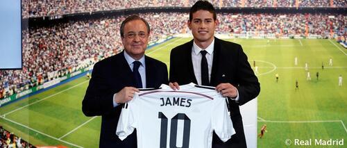 Foot espagnol : les deux grands clubs se préparent au combat