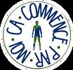 "logo ""cacommenceparmoi"""