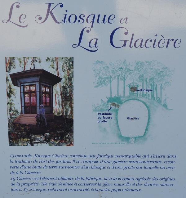 Val d'Yerres: la propriété Caillebotte (2)