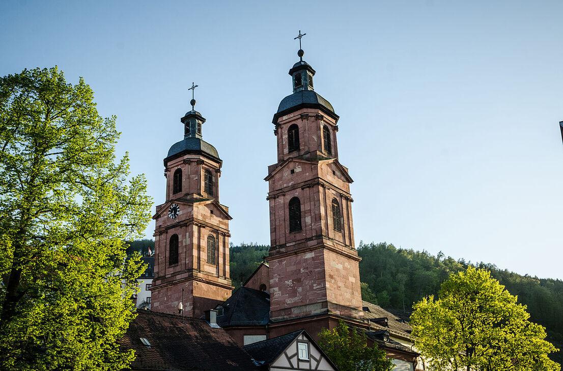 Miltenberg, Sankt Jakobus-007.jpg