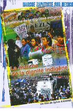 La Marche de la dignité indigène