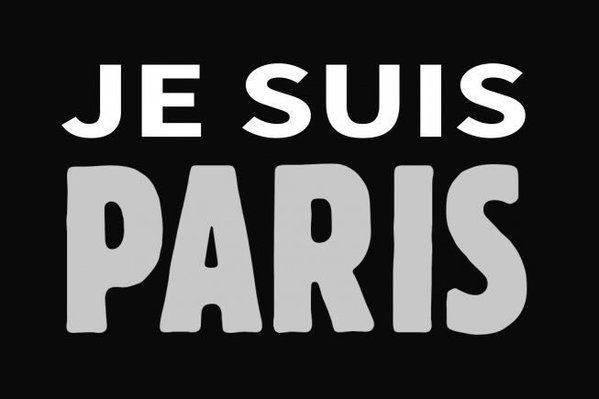 dans la nuit du 13 novembre - attentats meurtrier à Paris