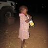 Mali Bamako au campement