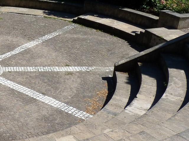 Jardin des Tanneurs Metz - 8 mp13