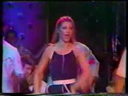 Mars 1978 / CHANSONS A LA CARTE