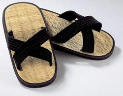 La tenue de l'aïkido