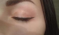 Makeup #1