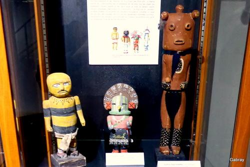 Céret: musée de l'archéologie ...