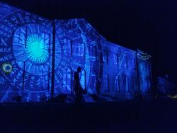 LE SPECTACLE TOURNE !!!!!! VENEZ NOMBREUX !!!!!