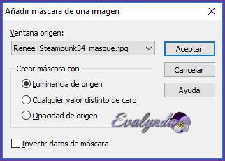 Steampunk 34