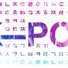 k-poplife