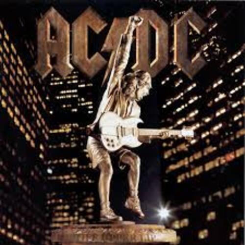 AC/DC (1980-