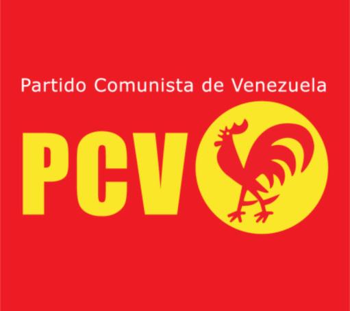 """Le PCV condamne le rapport biaisé de la mission """"indépendante"""" de l'ONU"""