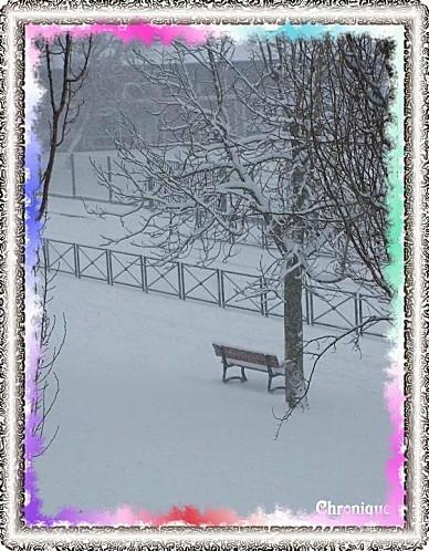 neige 003