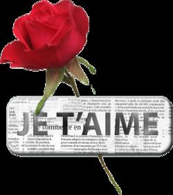 ❤️ Les journées filent les mois aussi merci pour votre présence❤️
