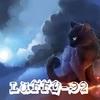 Monkey_D._Luffy